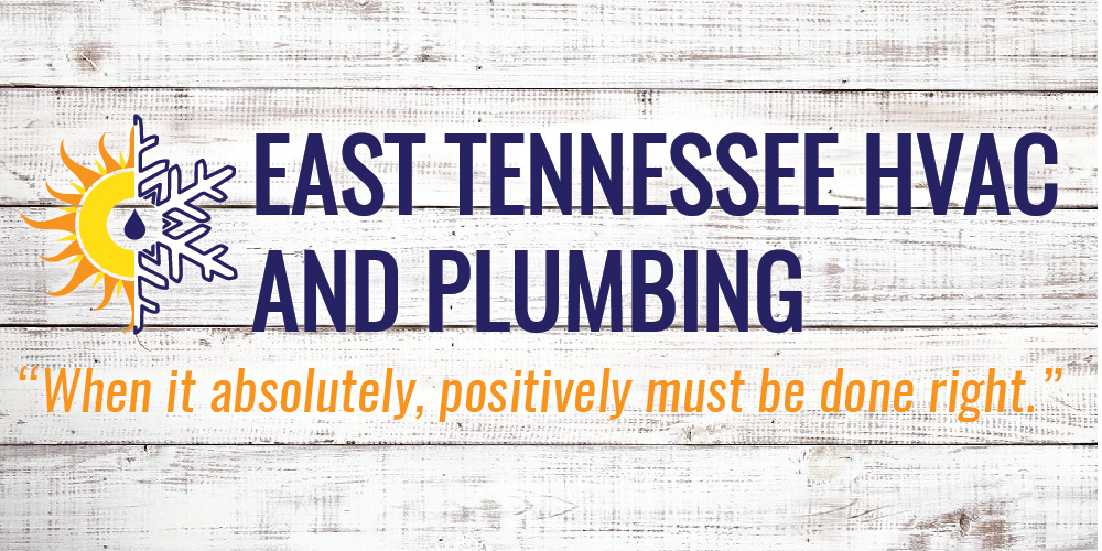 East TN HVAC Maintenance Plans
